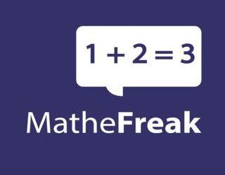 FreakingMath
