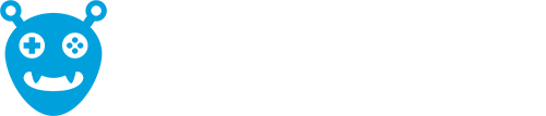 Gazpo