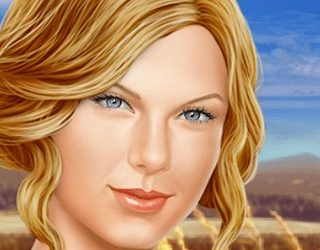 Taylor True Make Up