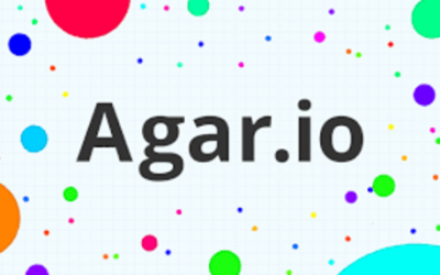 Agar.io – Review, Strategy, Tips & Tricks!