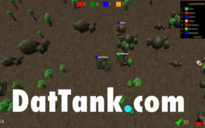 DatTank.com