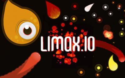 Limax.io