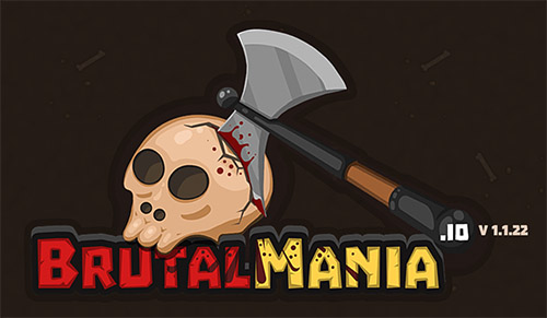 BrutalMania.IO – Review, Strategy, Tips & Tricks!